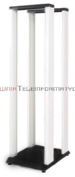 BKT Rama montażowa, 32U, duplex, 625/750/1530 szer./gł./wys. mm