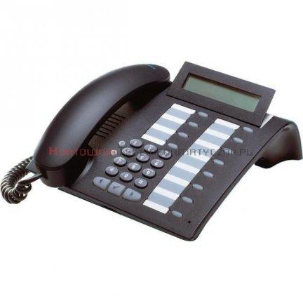 SIEMENS Optipoint 500 economy Telefon (mangan)