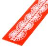 Modecor - Sweet Lace Express Orlando - silikonowa foremka do koronek