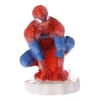 Świeczka Ultimate Spider-Man