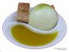 olej świąteczny roztoczański  500 ml bity tradycyjnie szkło
