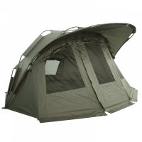 Namiot wędkarski XTR Carp 203 310x280x140mm 3000mm sł.wody AK-KZH203