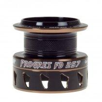 Szpula zapasowa 'S' do kołowrotka Robinson Progres FD 207 23P-PG-022