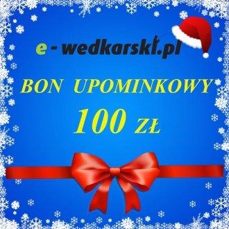 e-wedkarski.pl - Internetowy Sklep Wędkarski