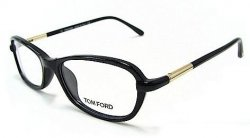 BRILLE TOM FORD TF 5136 001 53