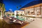 Jaki jest dom Twoich marzeń?
