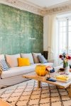 Wyraziste akcenty w domu - DecoArt24