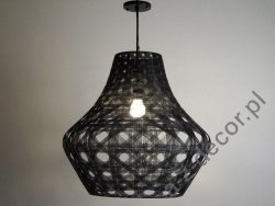 Lampa sufitowa - Anahita - 53x54,5cm