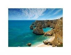 Marinha Cove - reprodukcja