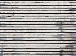 Fototapeta - Stara Ściana - Zniszczona ściana - 315x232 cm