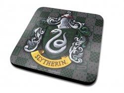 Harry Potter Slytherin Crest - podstawka pod kubek
