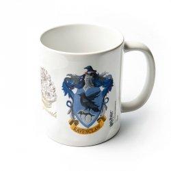 Kubek ceramiczny - Harry Potter Ravenclaw Crest