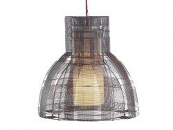 Lampa wisząca - URBAN - 47,5x46cm