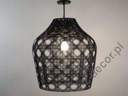 Lampa sufitowa - Macarena - 51x51cm