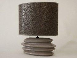Lampka nocna - Czekolada z Cappuccino - 32x38cm