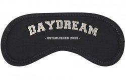 Opaska na Oczy - Daydream - wzór Est. Black