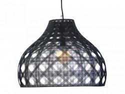 Lampa sufitowa - Bahima - 60x46cm