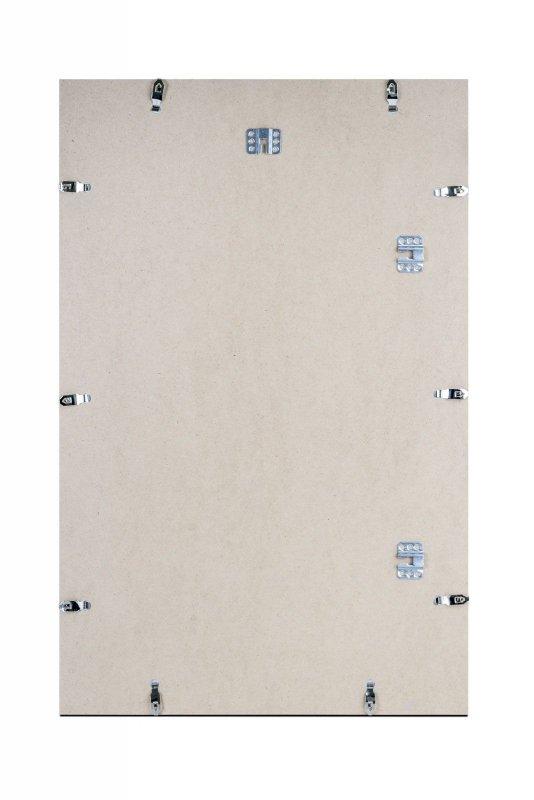 Antyrama z plexi 62x93 cm