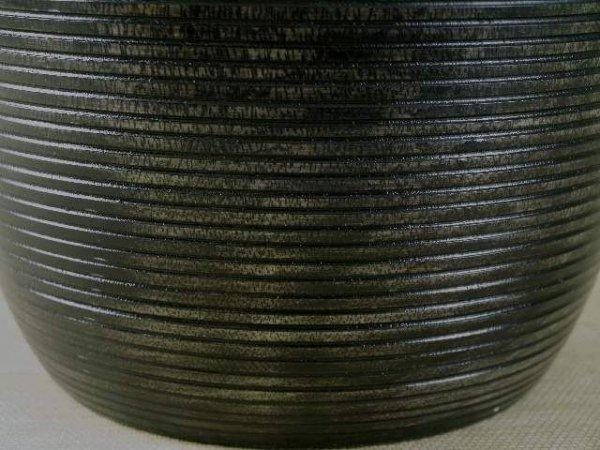 Pojemnik na lód - 23x23cm