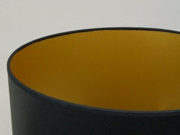 Lampa stołowa - 30x70cm
