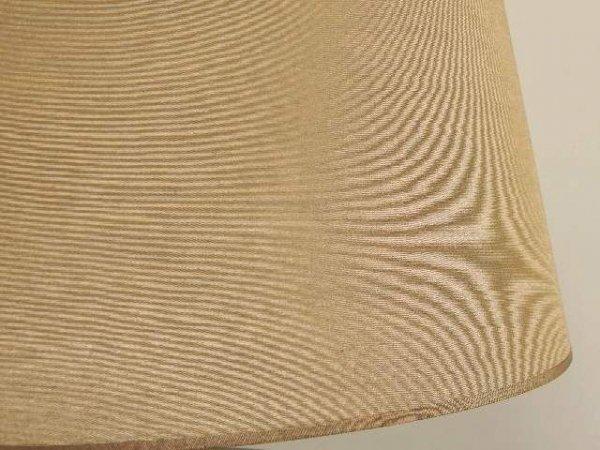 Lampa stołowa - 40x27x56cm