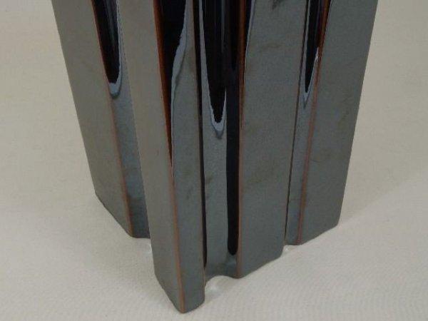 Lampa stolowa - 40x40x79cm
