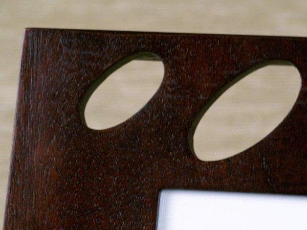 Ramka na zdjęcia - Fikus - 9x13cm