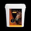 YARROWIA EQUINOX CLASSIC witaminy i uzupełnienie niedoborów, wzmocnienie odporności 3kg 24H