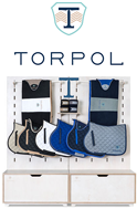 TORPOL ACTIVE