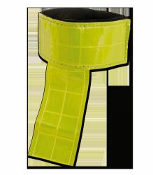 WALDHAUSEN Reflex Tail odblask na ogon 24H
