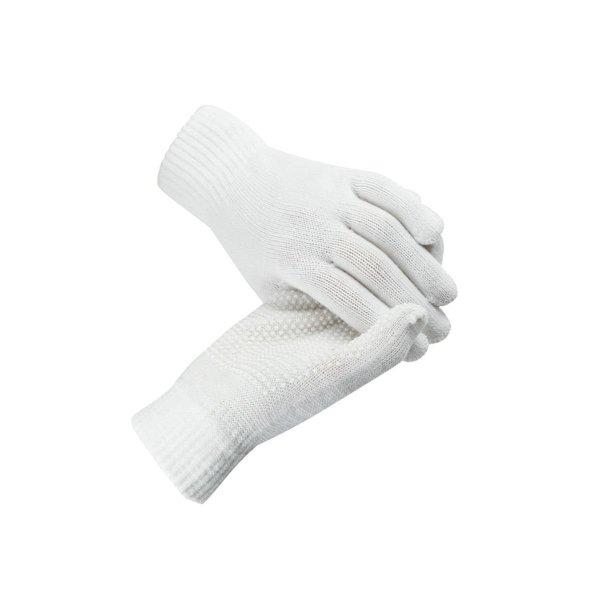 HORZE MAGIC Rękawiczki , Unisize