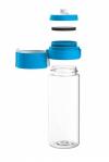 Butelka filtrująca Brita Fill & Go Vital z 1 oryginalnym wkładem Brita Micro Disc