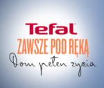 Tefal Zawsze pod ręką