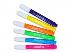 Zapasowe pisaki do Magiczny tablet Magic Pad | Top Shop | 110039323