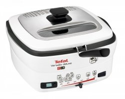 Frytownica Tefal FR 4950 70 Versalio Deluxe - 9w1