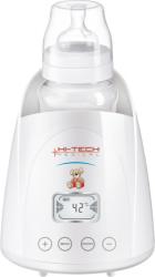 Podgrzewacz, sterylizator KT Baby Heater do podgrzewania mleka jedzenia dla dziecka oraz sterylizator do butelek, smoczków, gryzaków