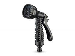 Spryskiwacz do węża ogrodowego BIONIC FORCE | Top Shop | 110033127 | Pistolet