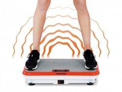 Platforma wibracyjna Vibroshaper GYMBIT 106158082 | Podest