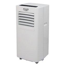 Klimatyzator Camry AD7909 | 7000 BTU