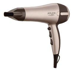 Suszarka do włosów Adler Ad 2246 | 2200 W