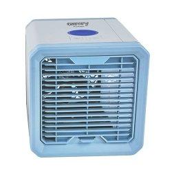 Klimator przenośny  Camry CR7318 Easy Air Cooler
