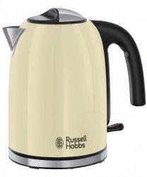 Czajnik Russell Hobbs 20415-70 Colours Plus Classic Cream