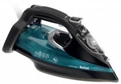 Żelazko Tefal FV 9745 E0 Ultimate Anti-Calc