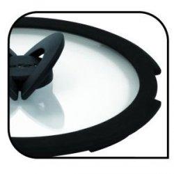 OUTLET: Pokrywa szklana Tefal L99310 Ingenio 16 cm