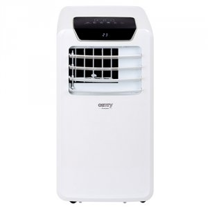 Klimatyzator CAMRY CR 7912 | Przenośny | 9000 BTU