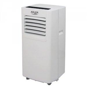 Klimatyzator ADLER AD 7909 | Przenośny