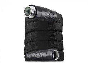 Wąż ogrodowy BIONIC FORCE | Top Shop | 110025053 | 15 m
