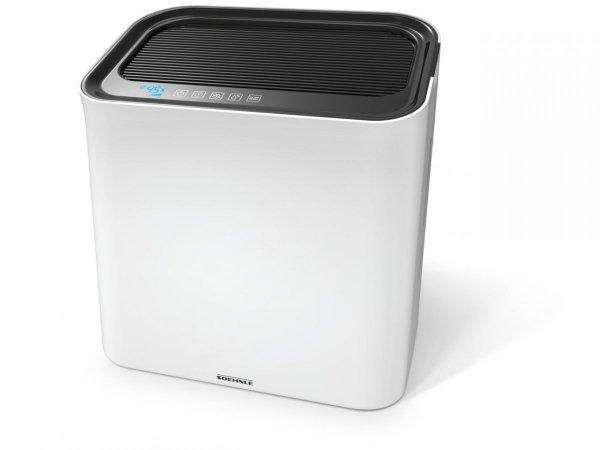 Oczyszczacz powietrza Soehnle 68092 Airfresh Clean 500