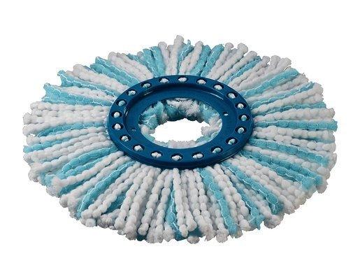 Nakładka Leifheit 52104 Clean Twist ERGO | Okrągła