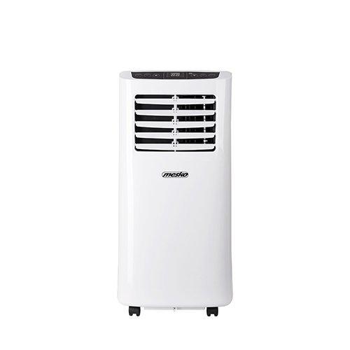 Klimatyzator MESKO MS 7911 | Przenośny | 5000 BTU